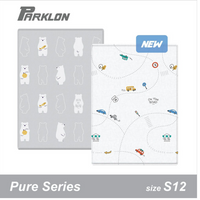 Parklon Pure On The Road, 1000 x 1400 x 12mm (S12)