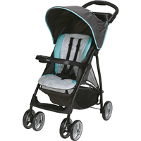 Graco - Literider LX, Tenley (New Launch)