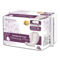 Autumnz - Premium Plus Maternity Pads *41cm* (10 pads per pack)