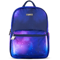 Ju-Ju-Be - Midi BackPack, Galaxy  ( Free Galaxy Hippie )