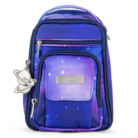 Ju-Ju-Be - Mini BRB, Galaxy