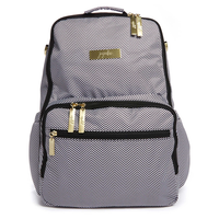 Ju-Ju-Be - Zealous Backpack, The Queen Of Nile (Legacy) + free gift