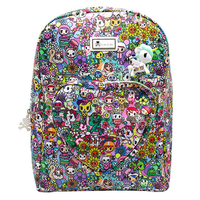 Tokidoki - Flower Power, Backpack