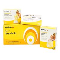 Medela - Swing Maxi Flex Upgrade Kit (24mm)