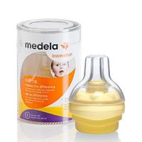 Medela - Calma Solitaire
