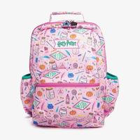 Ju-Ju-Be Be Packed, Honeydukes (Harry Potter) - Free pack & go