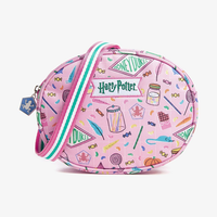 Ju-Ju-Be Freedom 2in1 Belt Bag, Honeydukes (Harry Potter)