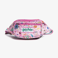 Ju-Ju-Be Hipster, Honeydukes (Harry Potter)