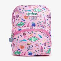Ju-Ju-Be Petite Backpack, Honeydukes (Harry Potter)