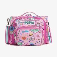 Ju-Ju-Be Mini BFF, Honeydukes (Harry Potter)