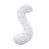 Ingenuity BS11971 (30/46) Esse Pregnancy Support Pillow