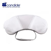 Candide Easy Feeding Pillow