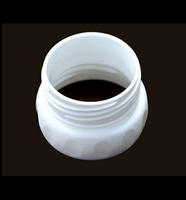 Conversion kit for Wide neck connect to Pigeon bottle, 1pc
