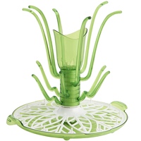 Munchkin Sprout Drying Rack (11285)