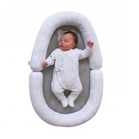 Candide Air+ Plus Baby Nest