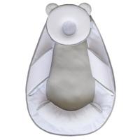 Candide Panda Pad Air+, 0-6m (274690)