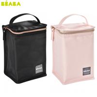 Black or Pink