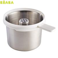 Beaba Pasta/Rice Cooker BBC NEO (912682)