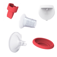 Imani Breast pump Accessories