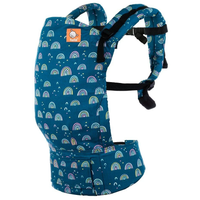 Tula Free-to-Grow Baby Carrier - Dreamy Skies