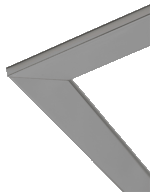 01-grey-trim.png
