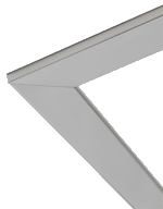 01_brushed_steel_trim.png