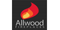 allwood-fireplaces-logo.png