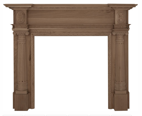 ashliegh-oak-mantel-unwaxed.png
