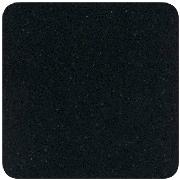 be-modern-black-granite.png