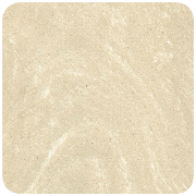 be-modern-pearl-stone.png