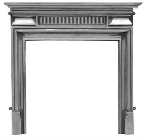 belgrave-cast-iron-surround-dimensions-.png