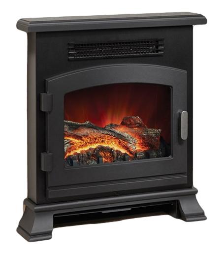 bemodern-banbury-electric-stove.png