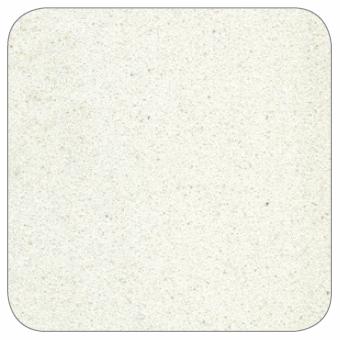 bemodern-white-marble.png