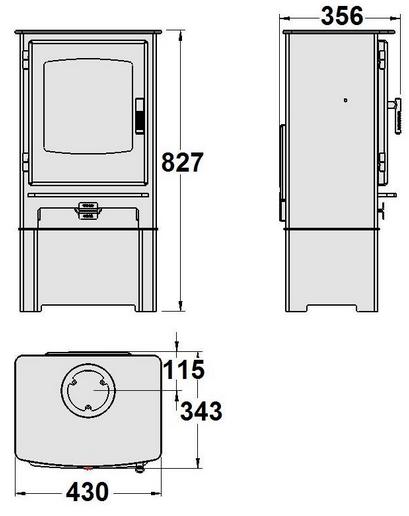 broseley-evolution-desire-5-log-store-dimensions.png
