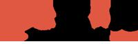 firestore-logo2.png