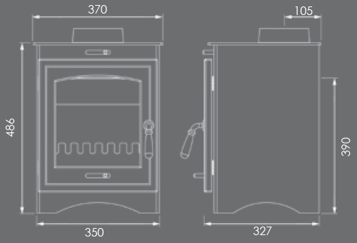 gallery-helios-5-stove-dimensions.png
