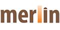 merlin-stoves-logo.png