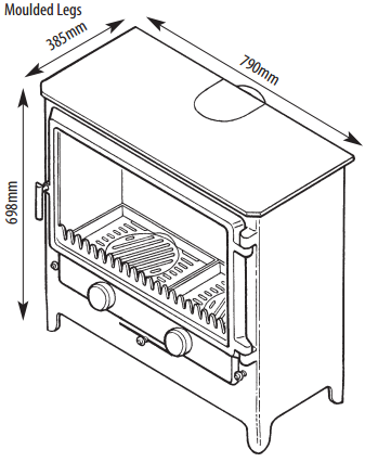 merlin-stoves-widescreen-multifuel-stove-dimensions.png