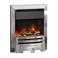 Pureglow Grace Inset Electric Fire