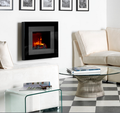 Dimplex Redway RDY20 Electric Fire