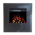 Crystal Fires Montana Royale 4 Sided