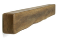 Geocast Oak Effect Beam 2