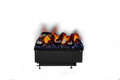 Dimplex Cassette 500 Optimyst Electric Fire