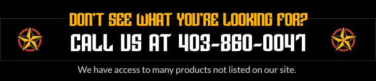 call-for-product-availability.png