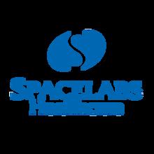 Spacelabs 6 Lead Dual Pin ECG Leadwires (Snap)