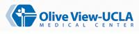 olive-view-ucla-medical-center-logo.png