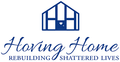 Hoving Home: Parenting class for moms or kids weekend