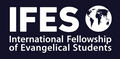 IFES: Scholarship for Europe Staff Conference