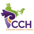 Covenant Children's Home: General Contribution (Where Most Needed)