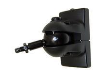 EOSP-5 Rotating wall mount bracket for EOSP-622 Wireless Speaker
